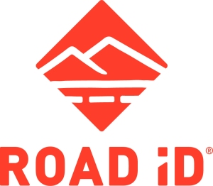 road id logo vertical lockup