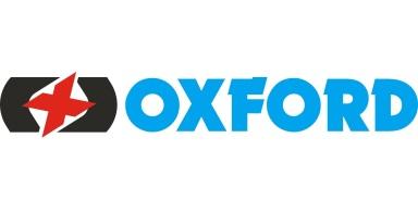 oxfordproductssponsorlogo