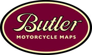 BM_Logo_Red_Oval.eps
