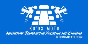 koox-banner-001