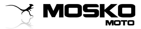 MOSKO LOGO web