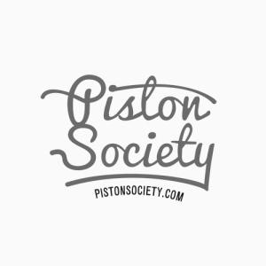 piston-society500x500SQWeb