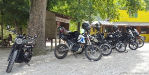 red-river-scramble-motorcycles-motoadvr
