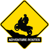 ADV Routes