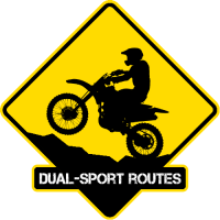 DS Routes
