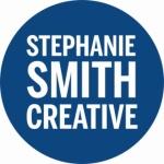 SSC-Logo_Blue small